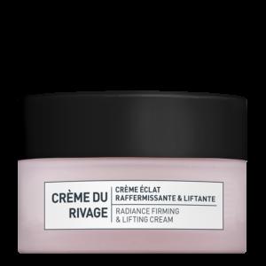 Crème du Rivage – Crème Éclat Raffermissante & Liftante